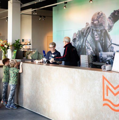 Entree_Mariniersmuseum