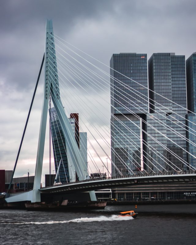 Rotterdam_vanaf_het_water_Mariniersmuseum