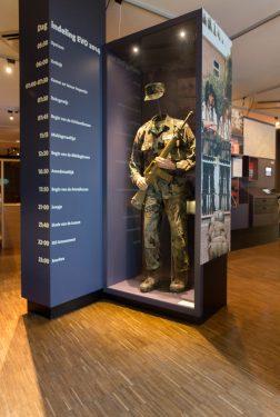 Mariniers_en_Rotterdam_Mariniersmuseum