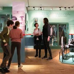 Met_Kids_Mariniersmuseum