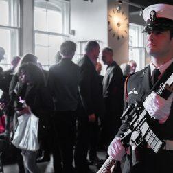 Opening_Experience_Mariniers_op_missie_Mariniersmuseum