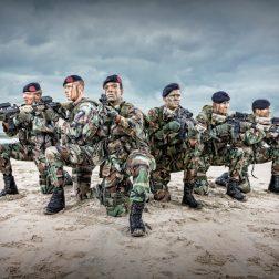 Elite_Eenheid_Mariniersmuseum