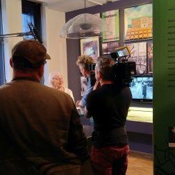 Johan_de_Witt_Mariniersmuseum