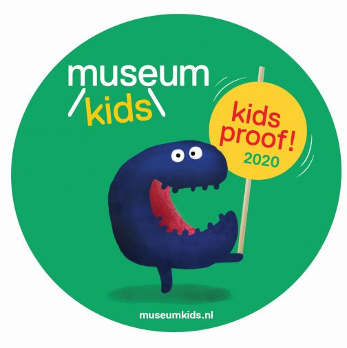 Kidsproofmuseum_2020_sticker_Mariniersmuseum