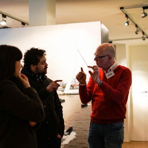 Rondleiding_Museumnacht_2019_Mariniersmuseum