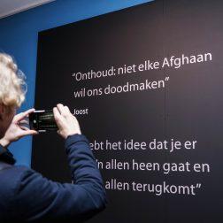 Keuzes_Maken_Mariniersmuseum