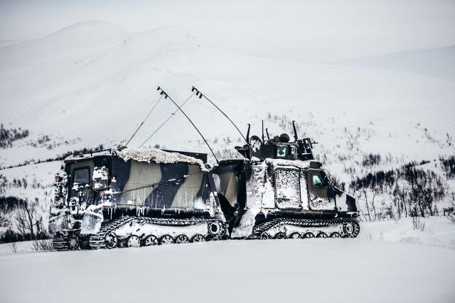 BV_206_sneeuw_scaled_Mariniersmuseum