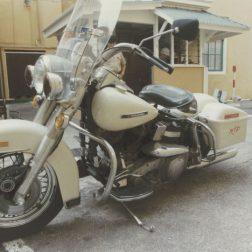 Harley_Davidson_MP_Mariniersmuseum