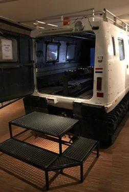 BV206_dilemmaprogramma_Mariniersmuseum
