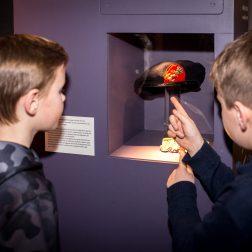 Barret_Mariniersmuseum