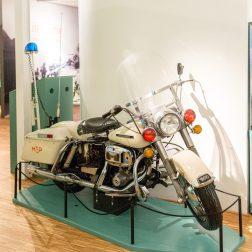 Harley_Mariniersmuseum